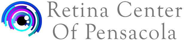 Retina Center of Pensacola